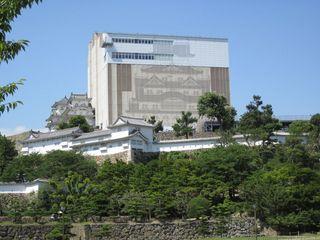 16姫路城.JPG