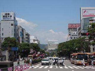 1姫路駅前大通り.JPG