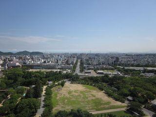 20姫路城展望.JPG