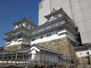 28姫路城二の丸.JPG