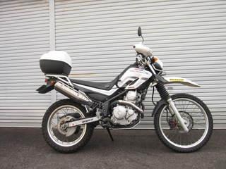 バイク1.JPG