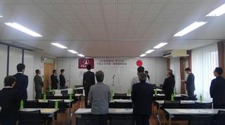支部総会写真3.JPG